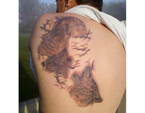 http://inkarttattoos.com/wp-content/ace-tattoo.jpg