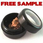 Get a Free Sample of Ferbs Cosmetics Tattoo Undercover