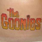 Goonies