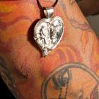 Jewelry My Tattoo